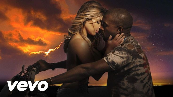 Kanye West - Bound 2 (Explicit) http://youtu.be/BBAtAM7vtgc iTunes: http://ift.tt/JvI4ZD Music video by Kanye West performing Bound 2.  2013: Def Jam Recordings a division of UMG Recordings Inc. #yoga #yogavideos #yogaworkout