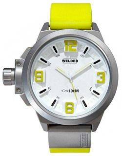 Welder WR902