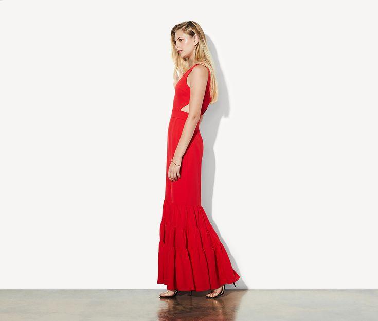 best 25  cleopatra dress ideas on pinterest
