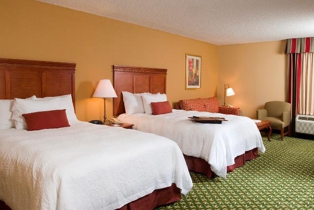 Spa Resorts In Harrisburg Pa