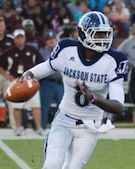 Jackson State University Launches Its Own Sports Broadcasting Network