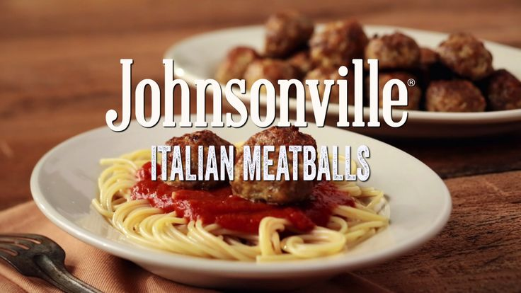 Looking for the best tasting meatball recipe ever? You will fall in love with this easy, quick and delicious recipe this holiday season! Treat yourself, your family or your friends.