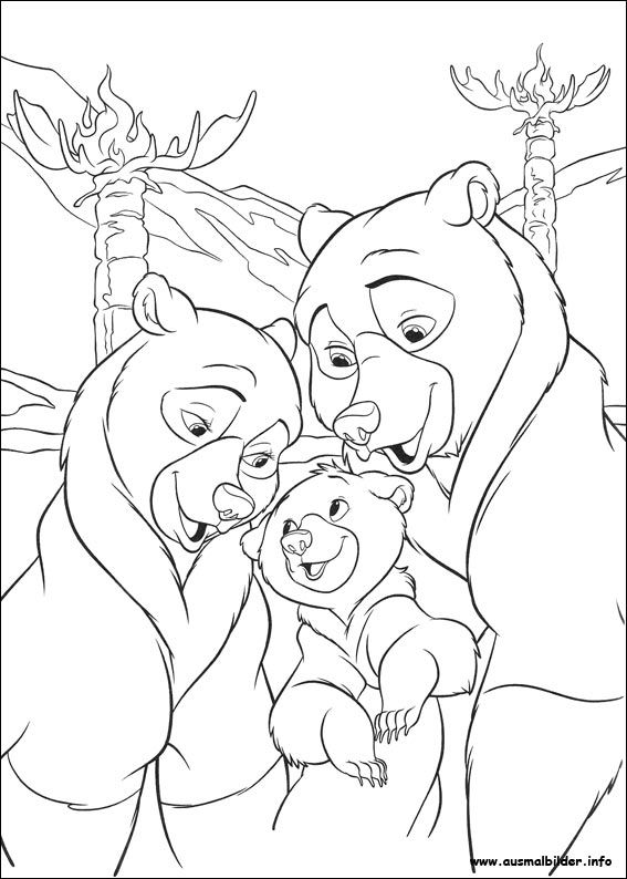 1000 images about Christmas coloring page on Pinterest