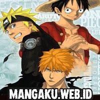 Baca manga download Video bahasa indonesia