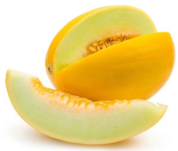 ПОЛЬЗА ДЫНИ ДЛЯ ОРГАНИЗМА http://pyhtaru.blogspot.com/2017/09/blog-post_94.html  Бархатная кожа, минус килограммы, плюс очищение организма — и это все вкусная дыня !  Дыня – настоящий кладезь витаминов, которые прекрасным образом влияют не только на наше здоровье, но и на красоту, и даже на настроение.  Читайте еще: ================================== СРЕДСТВА ОТ ЗАПАХА ИЗО РТА http://pyhtaru.blogspot.ru/2017/09/blog-post_72.html ==================================  Регулярное ее…
