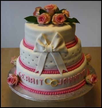 taart en cupcakes zita taarten workshops decoreren versieren westland. Black Bedroom Furniture Sets. Home Design Ideas