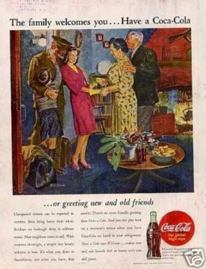158 best i love classic coca cola images on pinterest