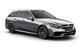 Best Station Wagons 2016 – Editors' Choice for Station Wagon Brands - CARandDRIVER