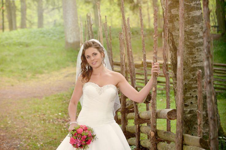 Michaela Photo: StudioMix Foto & Makeup