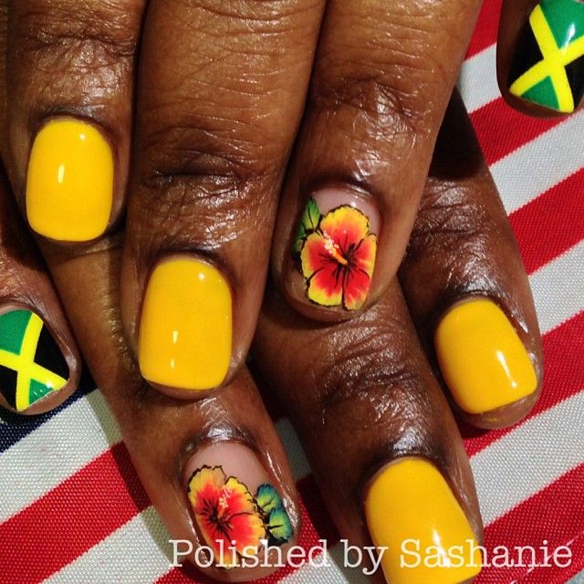 Instagram photo by sashaniegraynails #nail #nails #nailart