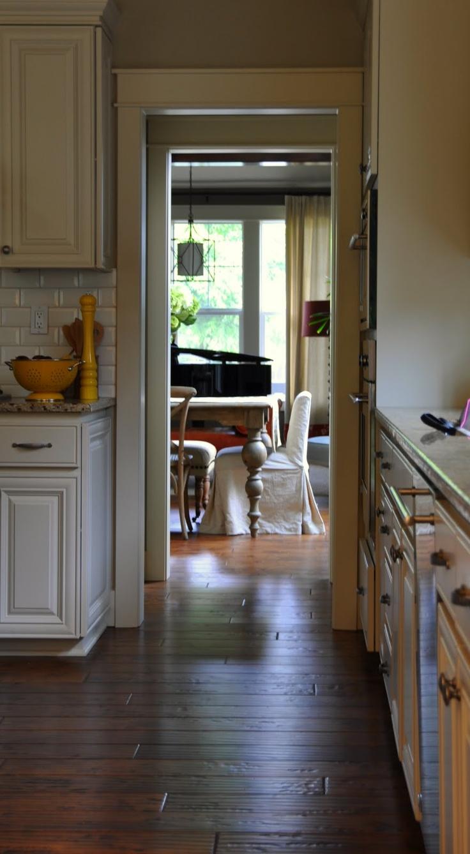 Gran Hacienda Herradura Cowhide Bar Stool 24 Quot Furniture Market - Kitchen going into the hall cabinet possibility