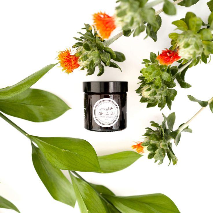 Krém, ktorý ti poskytne dokonalú hydratáciu, potrebnú výživu apríjemnú vôňu. Vyniká jemnou vanilkovo-levanduľovou vôňou, ktorá …