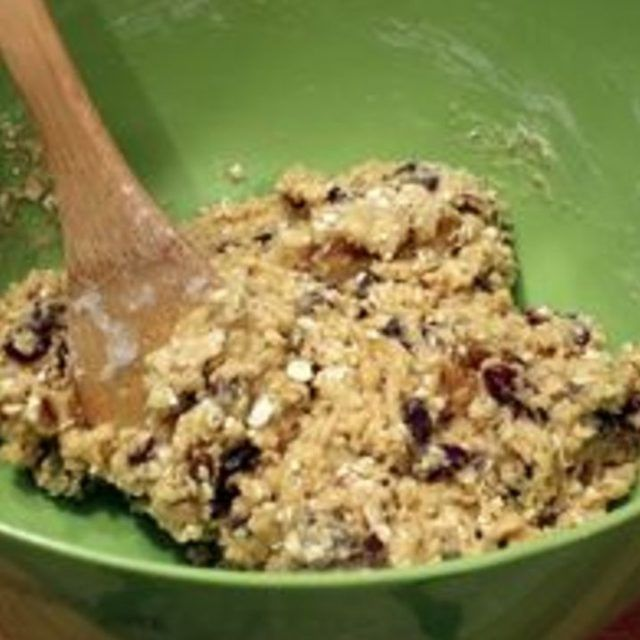 1000+ ideas about Instant Oatmeal Cookies on Pinterest | Instant ...