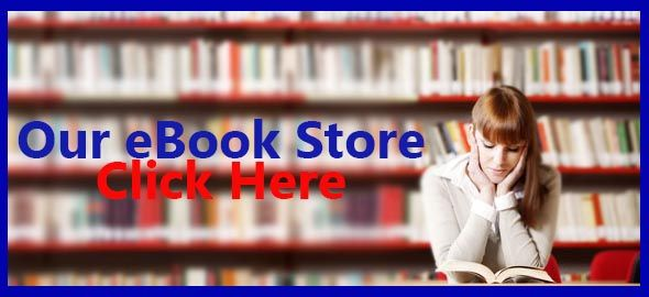 Ebook store for perth property hunter.