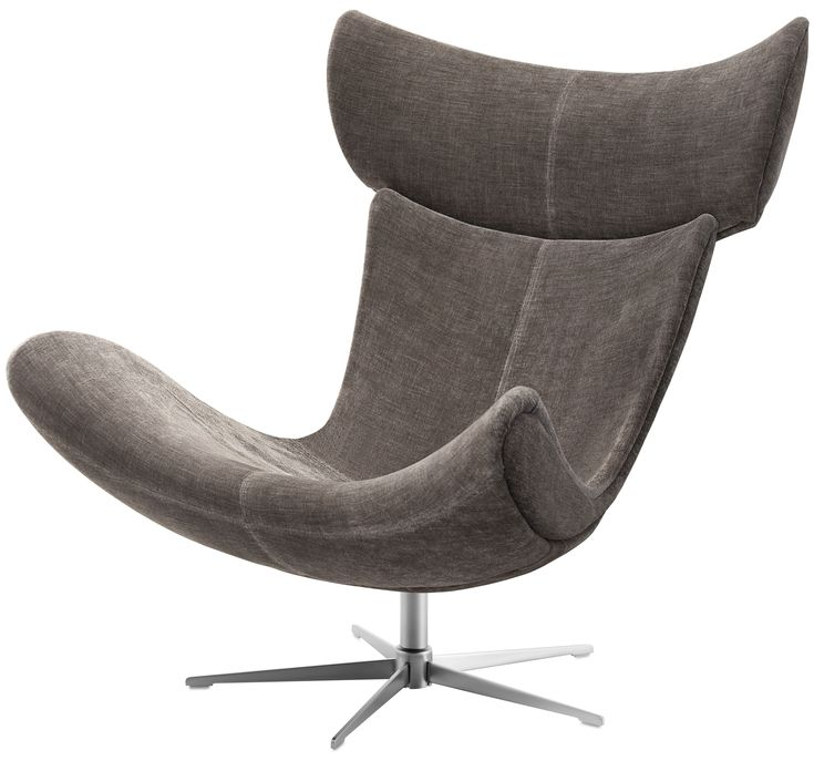 38 best BoConcept Sessel Inspirationen images on Pinterest