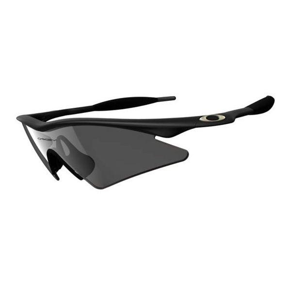 376e8c5cc8 top quality oakley polarized gascan sunglasses polished black price ...