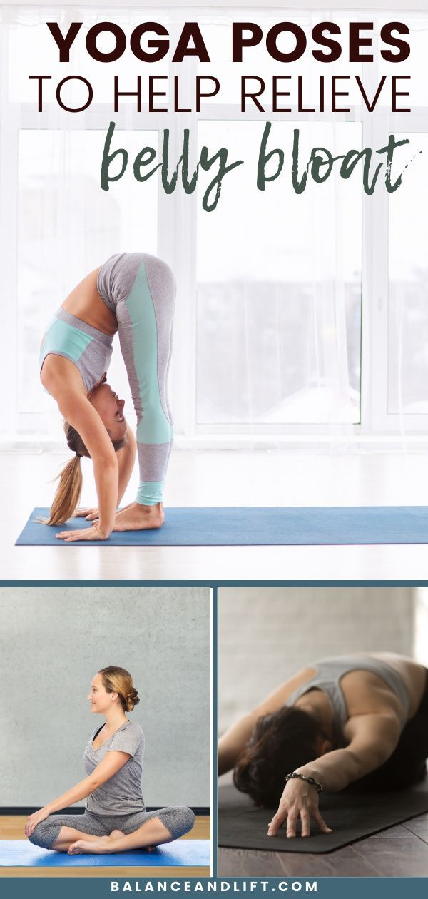 24++ Yoga for bloated belly ideas in 2021