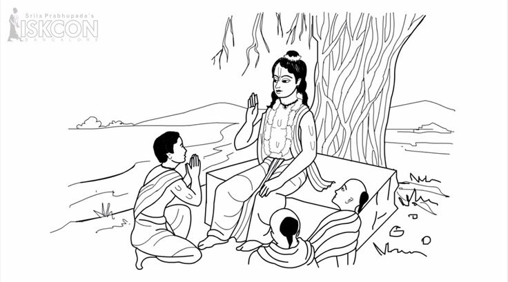 Watch this white board animation video to know the story of Panihati