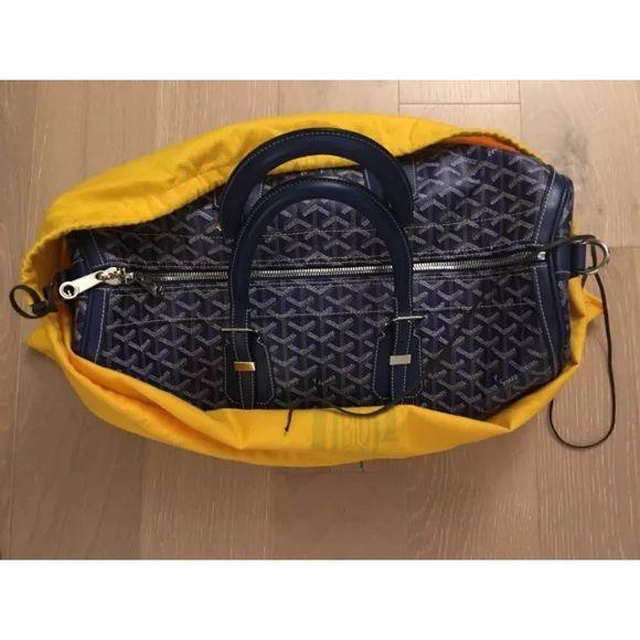 17 best ideas about goyard bag on pinterest