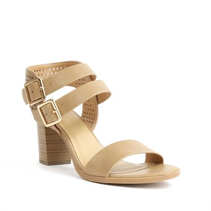 LORRAINE   Novo Shoes