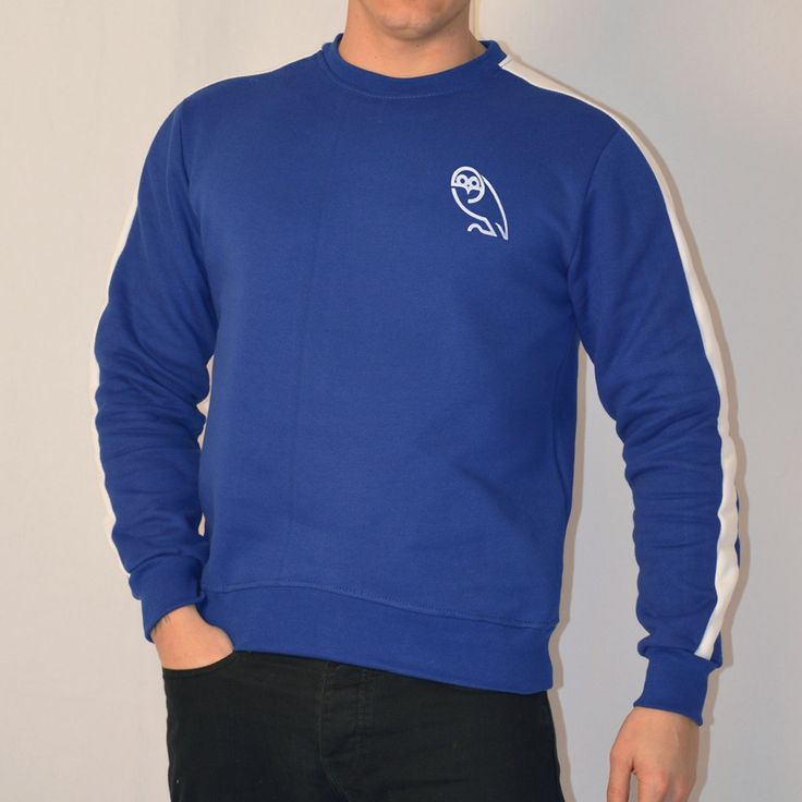 Sheffield Wednesday Sweatshirt