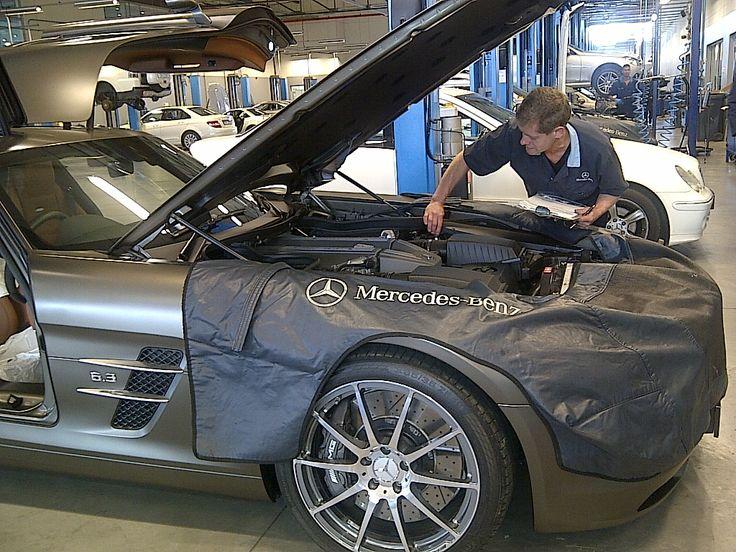 Mercedes Team Leader |         Danie Le Roux |                Systems technician, Quality Inspection & Control