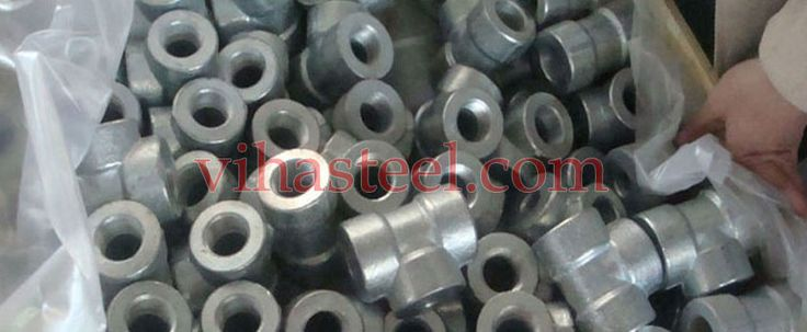 Stainless Steel Pipe Fittings manufacturers in Mumbai, stainless steel socket weld tube fittings, stainless steel socket weld fittings manufacturers in india, 304 stainless steel socket weld fittings, 316 stainless steel socket weld fittings