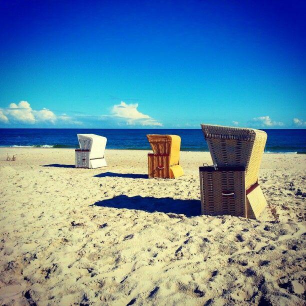 Jurata - plaża