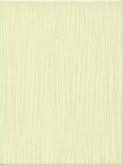 Roman green 25x33,3 - Twojelazienki.pl