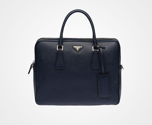 womens prada wallets - prada frame bag black + caramel