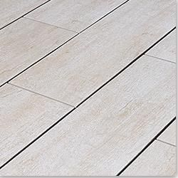 BuildDirect®: Salerno Porcelain Tile - Rustic Handscraped Woodgrain Collection