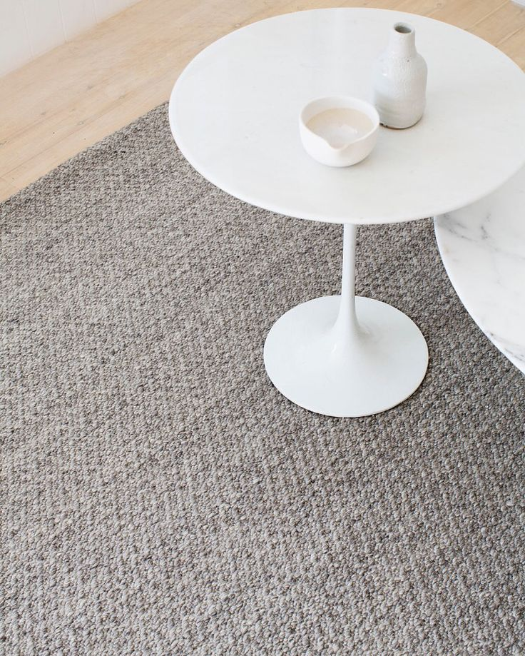 Sherpa magic! The perfect amount of texture and warmth to add to interior spaces | armadillo-co.com