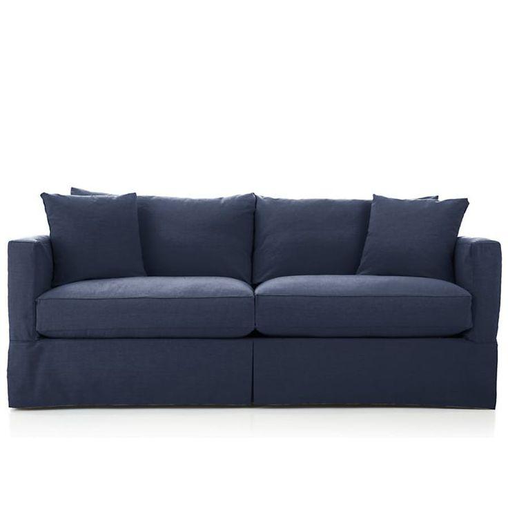 Best 25+ Queen sofa sleeper ideas on Pinterest | Sleeper ...