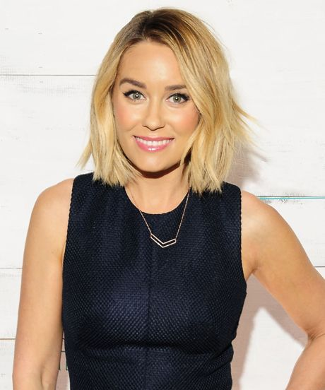 """Lauren Conrad Bans Bikini Body-Shaming Terms From Site   Lauren Conrad will no longer use such body-shaming words as """"thin,"""" slim,"""" and """"skinny"""" on her site, replacing them with """"healthy"""" and """"toned."""" #refinery29 http://www.refinery29.com/2015/06/88414/lauren-conrad-body-shaming-terms-ban"""