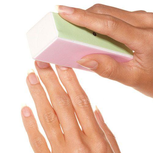 17 best ideas about n gel selber machen on pinterest nageldesign selber machen nail art. Black Bedroom Furniture Sets. Home Design Ideas