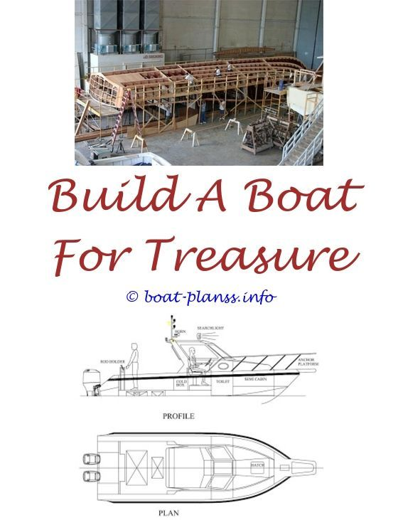 deep v hull fishing boat plans  mystic seaport boat plans.small boats plans wit
