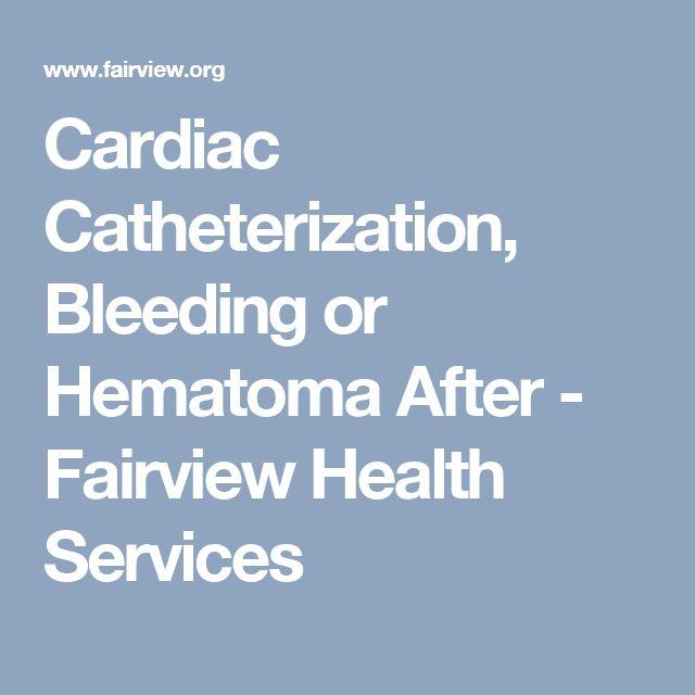 The 25+ best Cardiac catheterization ideas on Pinterest Friday - cath lab nurse sample resume