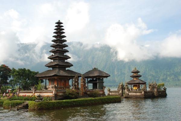 Eye Candy: Bali | FATHOM Travel Blog and Travel Guides