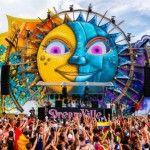 Tomorrowland anunță primii artiști invitați la ediția din acest an