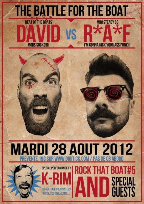 BEAT_OF_THE_BRATS_VS_RAF