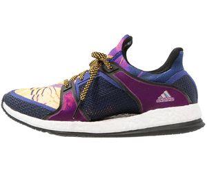 Comparateur De Prix Adidas Boost