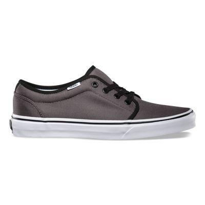 106 Vulcanized. Vans OriginalShoes ...