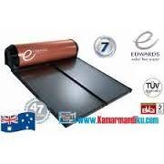 """Jual Solahart 081284559855 CV.HARDA UTAMA adalah perusahaan yang bergerak dibidang jasa service Solahart dan Jual Solahart.Jual Solahart adalah produk dari Australia dengan kualitas dan mutu yang tinggi.Sehingga""""Jual Solahart"""" banyak di pakai dan di percaya di seluruh dunia. Untuk keterangan lebih lanjut.  Hubungi kami segera.  CV.HARDA UTAMA/ABS  Hp : 081284559855,,087770337444 JUAL SOLAHART: CV HARDA UTAMA/ABS DEALER RESMi SOLAHART http://www.cvhatama.blogspot.com"""