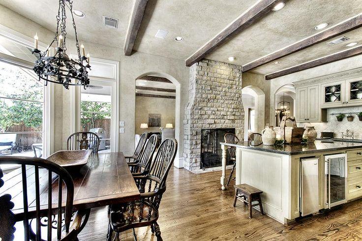 Image Result For Day Kitchen And Bath Nashville