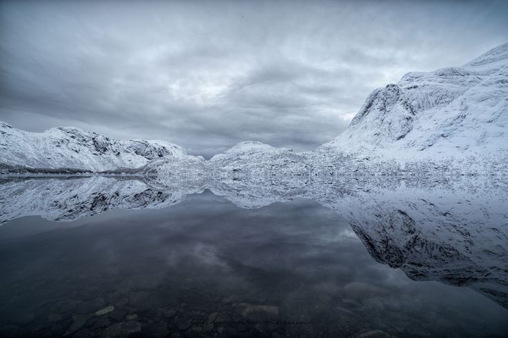 Water reflections by Alessandro Bartolini on 500px