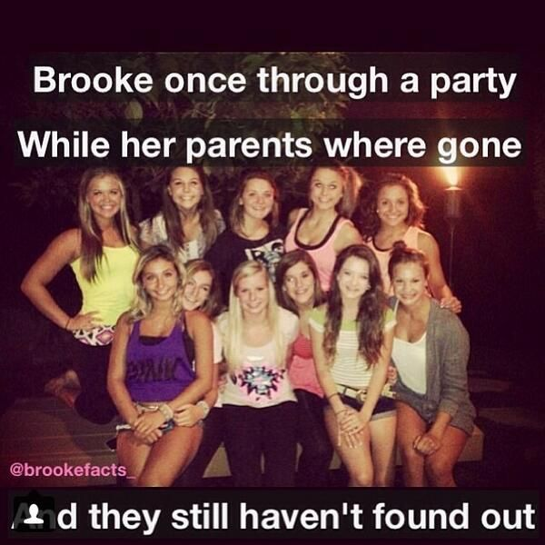 dance moms facts - Google Search