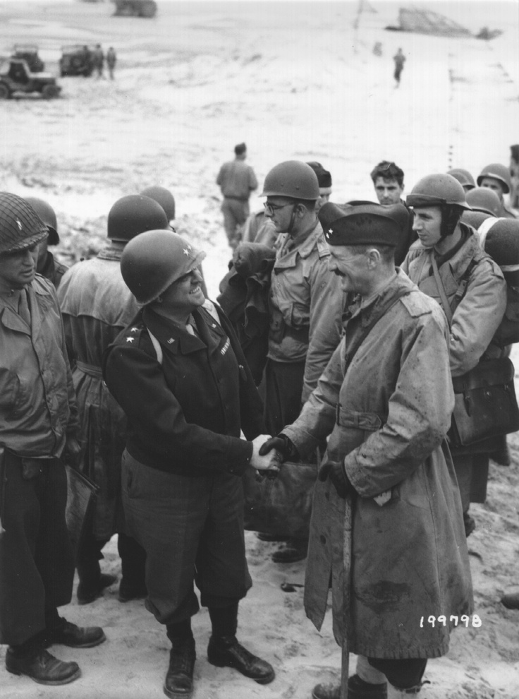 1000 images about the second world war on pinterest - French div 2 ...