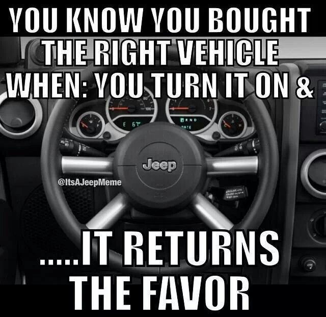 Lol maybe I have the wrong vehicle. Lmao                                                                                                                                                                                 More