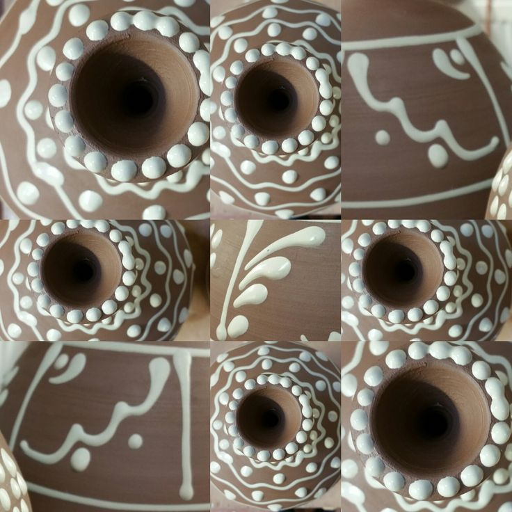 ceramic projects for adults - 736×736