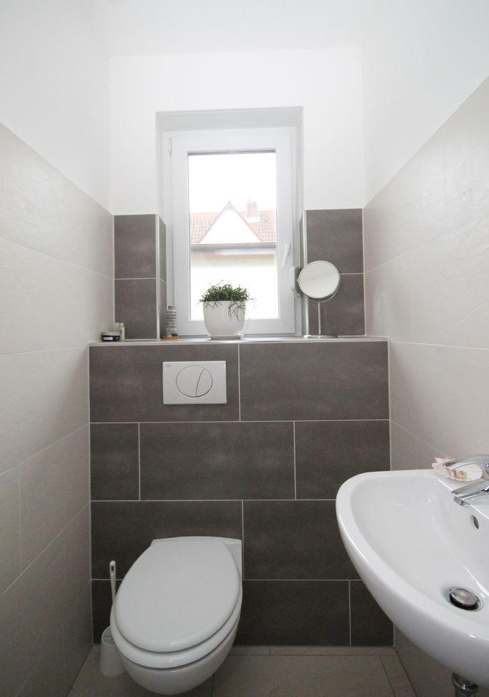 moderne wc büro - Google-Suche